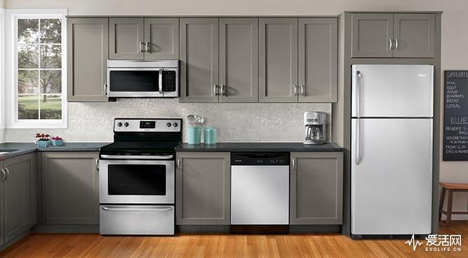 炎炎夏日又至 什么冰箱才能帮你消暑保鲜?