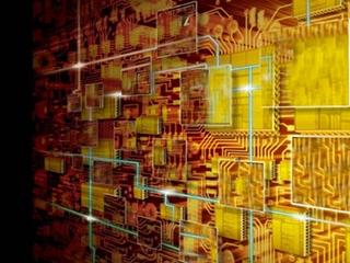 台积电将投入7nm LPE工艺大规模量产