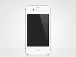 苹果为所有iPhone提供全球联保?这事有点玄