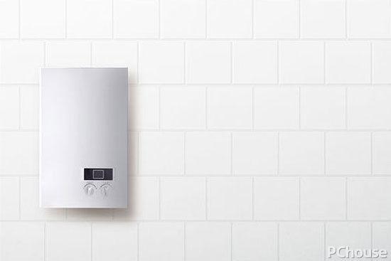 家用热水器选购支招