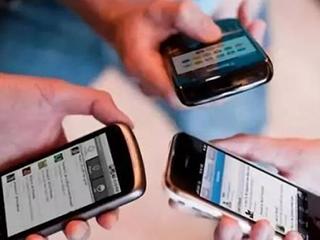 怕旧手机泄隐私,恢复出厂真能万事大吉?