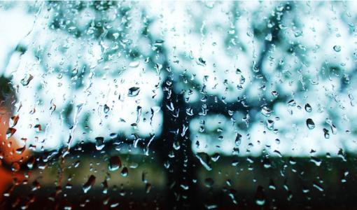 湿热梅雨季 敏感人士必备母婴级空气净化器