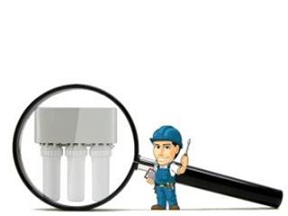 直饮水市场发展火热 净水器消费存在7大问题