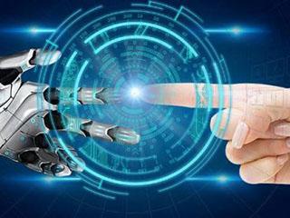 谷歌今年将在非洲设立首个人工智能研究中心