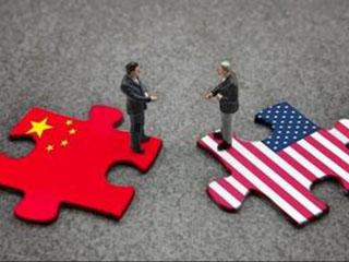 美公布对华加征关税清单 中国将强有力回击