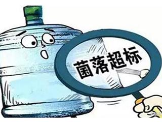 为什么越来越多的人扔掉桶装水?