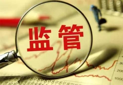 安徽省质监局抽查8组空气净化器产品 样品全合格