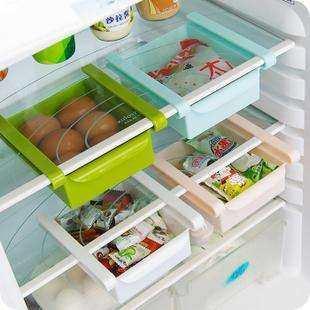 冰箱用错了多年,难怪食物不新鲜!
