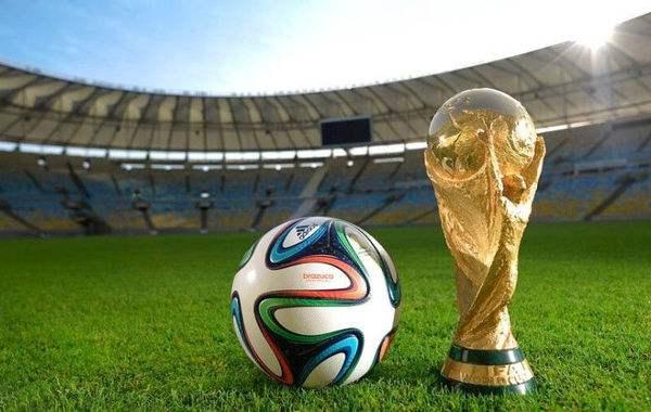 世界杯能成为中国家电企业打开海外市场的机遇吗?