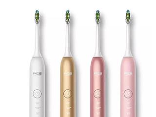 电动牙刷和普通牙刷,哪个刷牙效果好呢?