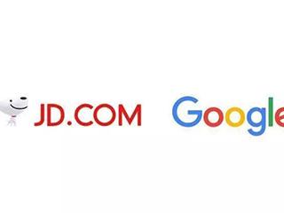 京东牵手谷歌:获取国际化背书,制造市值管理机会
