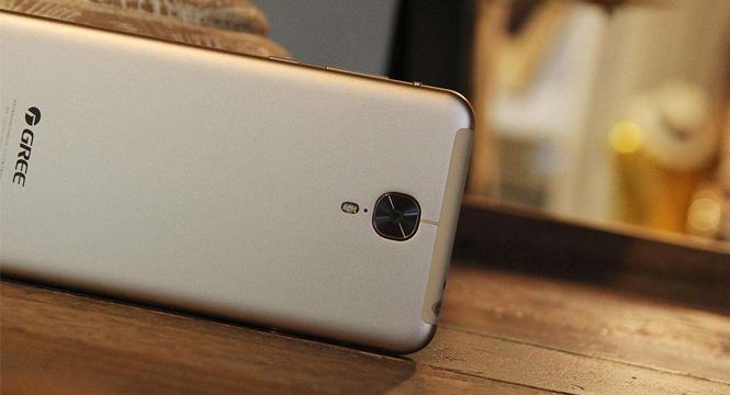 格力手机卷土重来 注册送彩金企业还能做好手机吗?