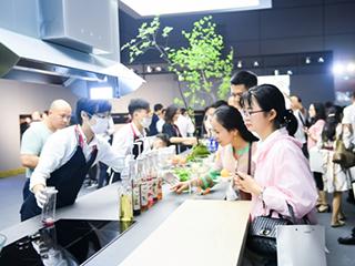 方太2018年度发布会:产品与文化共振发展