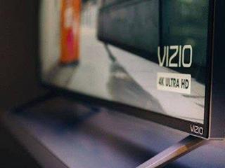 鸿海集团斥资7000万美元取得Vizio7.24%股权