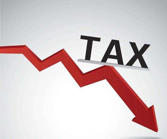 增值税税率下降 汽车家电商超等行业打开降价空间
