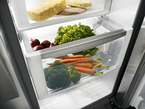 夏日冰箱 制冰很爽劲