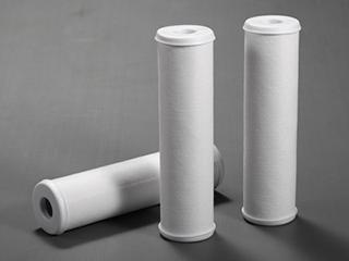 活性炭滤芯与过滤膜 净水器能帮到你吗?