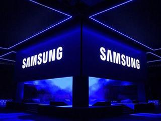 大尺寸电视需求增加 三星强化QLED与MicroLED业务