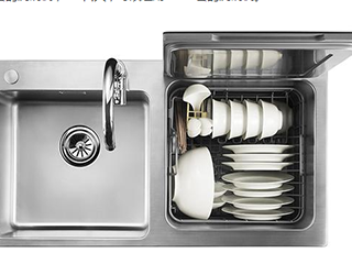 安装洗碗机需要哪些条件?你还得考虑这些!