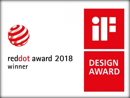 red_dot_design_award_2018-05230862~8