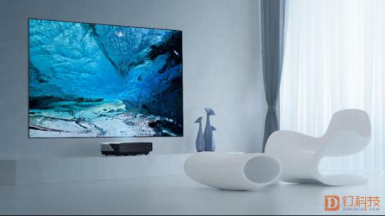 产品稿:世界杯电视换代之选+海信激光电视全新产品阵容发布592.png