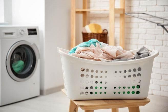 惊!误踩ca88亚洲城8大地雷 保证衣服越洗越脏