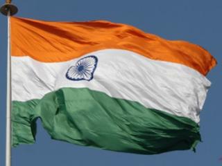 印度正计划世界上最大规模太阳能项目(100GW)招标