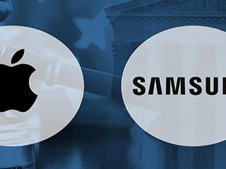 三星不惜降价20% 与台积电争夺苹果A13芯片订单