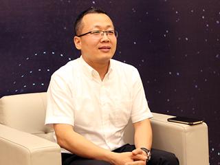 专访宋照伟:卡萨帝是在引领用户生活方式