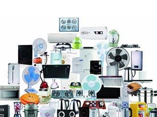 改善型消费需求催热小家电市场 维修难成投诉重点