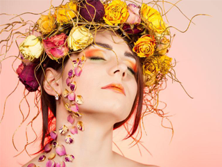 """""""小而美""""的美容仪市场:安慰剂还是确有其效"""