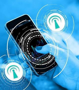 国产手机硬件创新走出苹果阴影