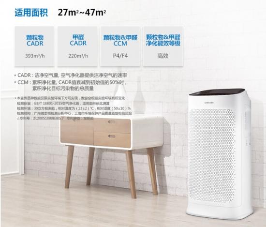 北京需预订 这款净化器为何卖到断货?