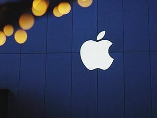 苹果被起诉侵犯专利 这次惹祸的是Siri