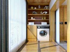 这些品牌洗衣机没逃过质监抽查有你家的吗