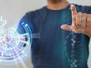 被人工智能加持的AR,是风口还是陷阱?
