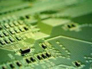 芯片巨头美光败诉 部分产品禁止在中国销售
