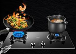 老板灶具32B1,教你如何烧出一道好菜