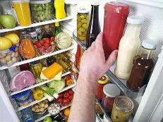 哪些蔬菜不宜放冰箱?它们不喜欢冷冰冰