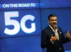 Altice将与华为一起打造葡萄牙5G网络