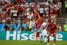 世界杯助力 海信电视在法国加拿大意大利销量大增