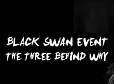 华帝世界杯黑天鹅事件背后的三个为什么