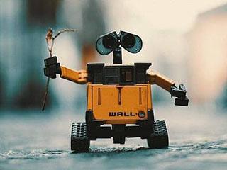 印度机器人高速发展,三年用工增长接近200%