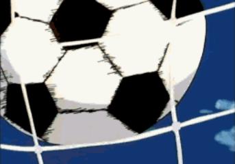 热血世界杯,经典足球电影你看过几部?