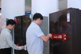 京东家电品牌冰箱15天封存保鲜结果揭晓