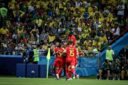 比利时家电商:比利时进球超15个全额退款
