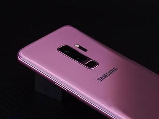 李在镕重整手机部门也将难掩三星手机在中国市场颓势