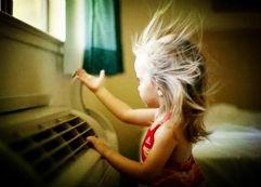 空调大战今年有什么新玩意?看专家怎么说