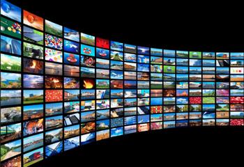 """一样旺季两样""""情"""" 电视面板产能过剩风险加大"""