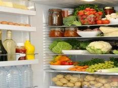 生活一点通:拜托了,冰箱!你还好吗?